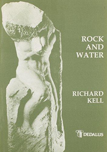 9781873790342: Rock & Water