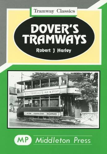 Dover's Tramways