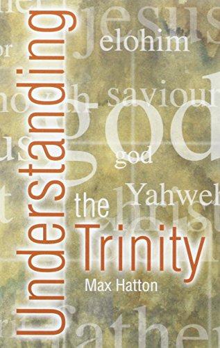 9781873796931: Understanding the Trinity