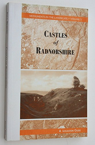 Castles of Radnorshire