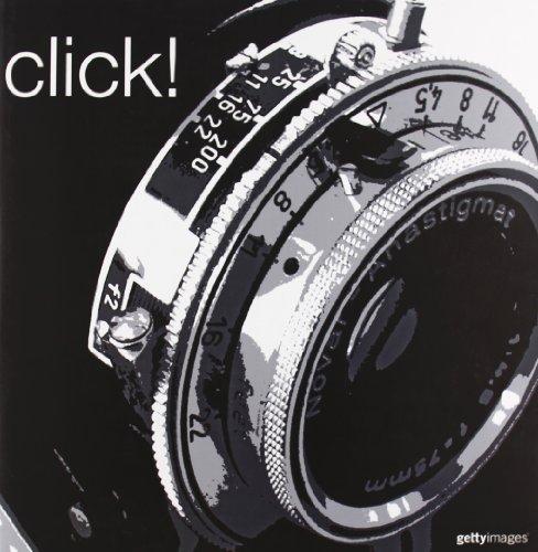 Click! (Multilingual Edition): Endeavour London Ltd.