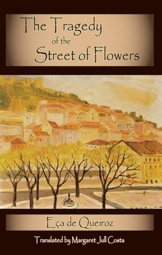 The Tragedy of the Streets of Flowers