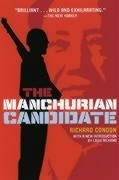 9781874061083: The Manchurian Candidate