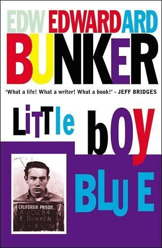 9781874061267: Little Boy Blue