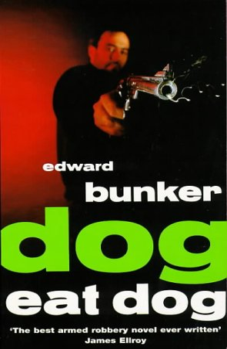 9781874061502: Dog Eat Dog
