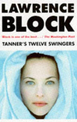 9781874061687: Tanners Twelve Swingers