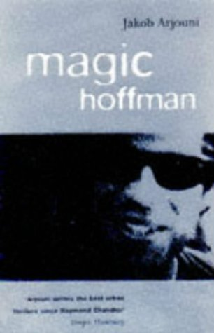 Magic Hoffman: Arjouni