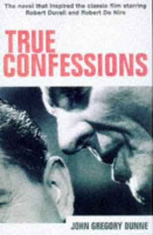 9781874061939: True Confessions (Classic noir)