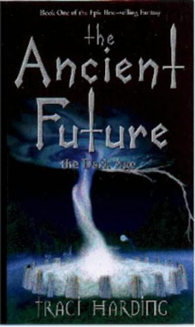 9781874082286: The Ancient Future