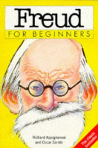 9781874166009: Freud for Beginners