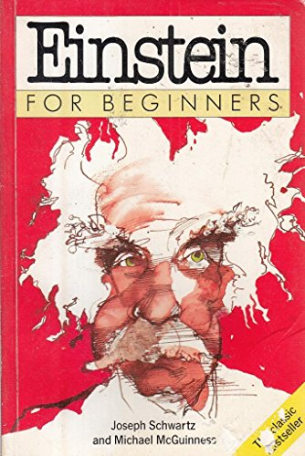 9781874166023: Einstein for Beginners
