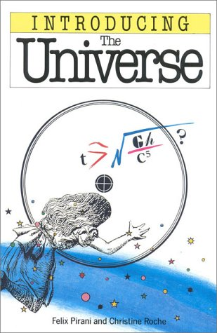 9781874166061: Universe for Beginners