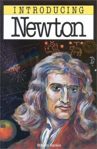 9781874166078: Introducing Newton