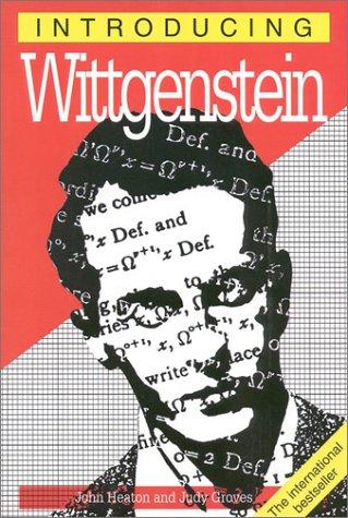 9781874166177: Introducing Wittgenstein