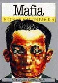 9781874166207: Mafia for Beginners
