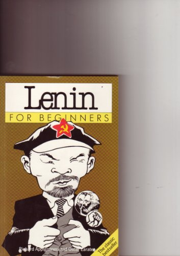 9781874166238: Lenin for Beginners