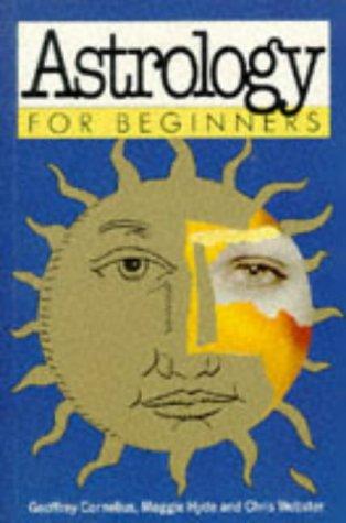 Introducing Astrology: Maggie Hyde; Geoffrey