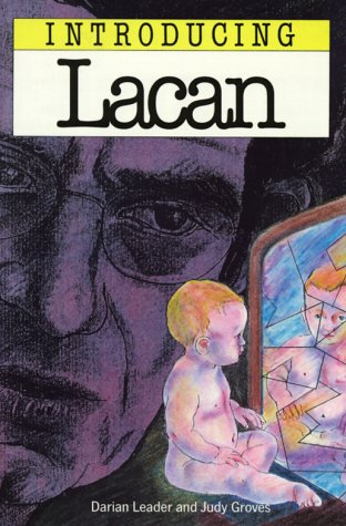 9781874166313: Introducing Lacan