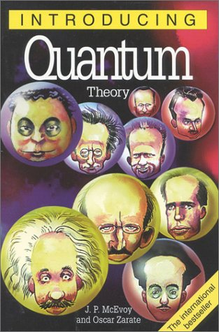 9781874166375: Introducing Quantum Theory