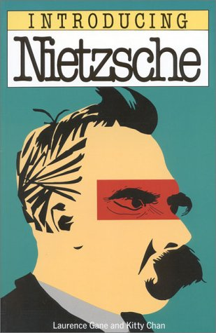 9781874166634: Introducing Nietzsche