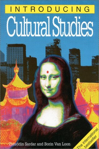 9781874166986: Introducing Cultural Studies