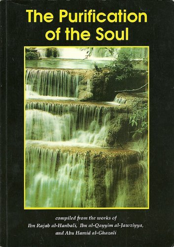 9781874263005: The Purification of the Soul