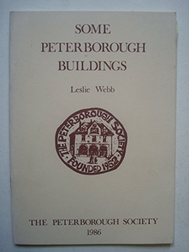 Wiltons 1742-1992: Christopher Fildes