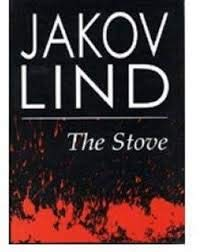 9781874320081: The Stove: Short Stories