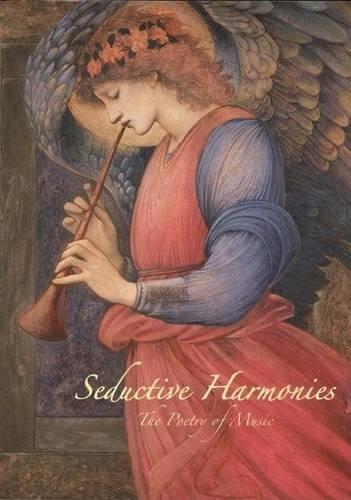 9781874392699: Seductive Harmonies