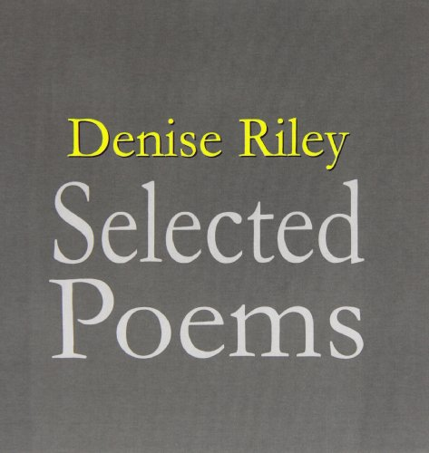 9781874400202 Selected Poems Abebooks 1874400202