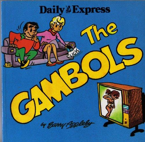 9781874507147: The Gambols Annual: No 42