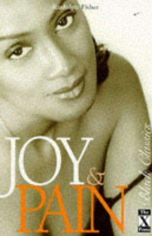 Joy and Pain (Black Classics): Fisher, Rudolf