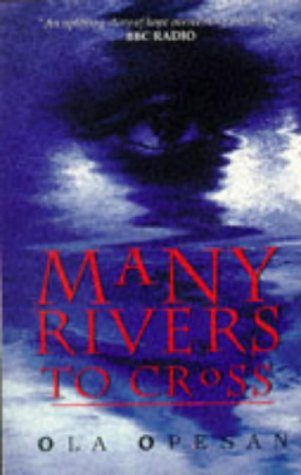 9781874509400: Many Rivers To Cross