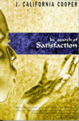 9781874509417: In Search Of Satisfaction