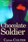 9781874509448: A Chocolate Soldier