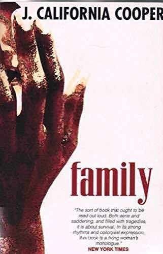9781874509882: Family