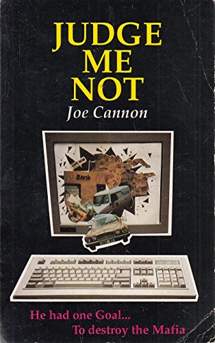 Judge Me Not (1874532001) by Joe Cannon
