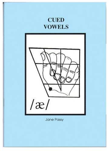 9781874534044: Cued Vowels