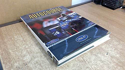 9781874557173: Murray Walker's Grand Prix Year 1996