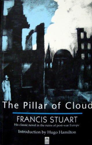 9781874597094: A Pillar of Cloud