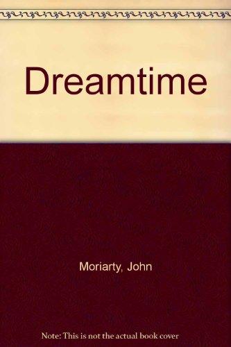 9781874675549: Dreamtime
