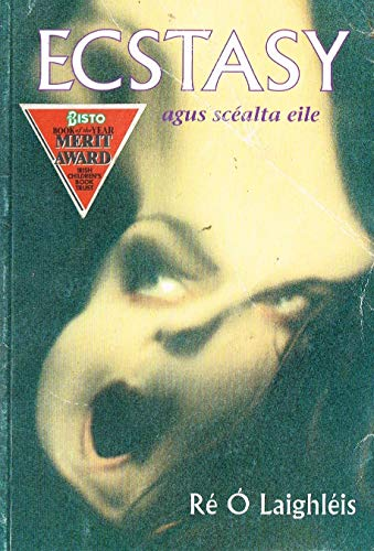 9781874700289: Ecstasy and Other Stories (Irish Edition)