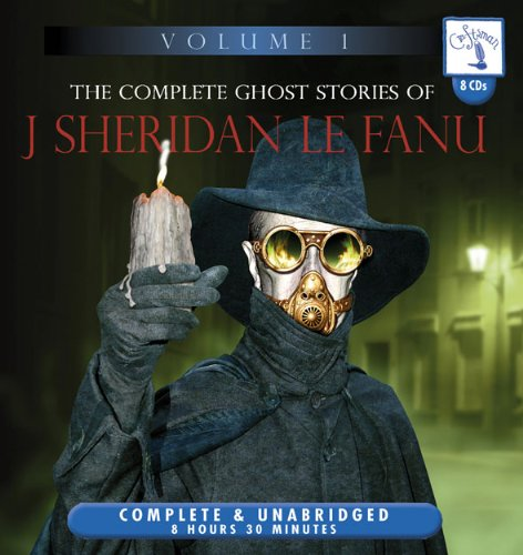 9781874703686: Complete Ghost Stories of Sheridan Le Fanu