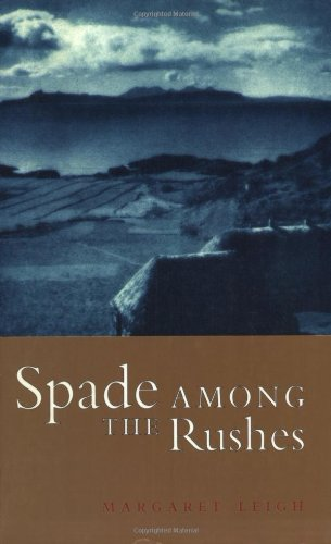 9781874744641: Spade Among the Rushes