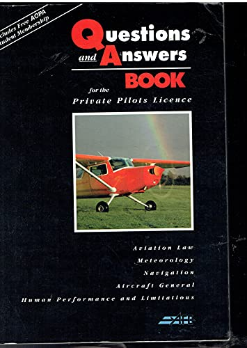 THE QUESTIONS AND ANSWERS BOOK FOR THE: STEVENS, Jim and