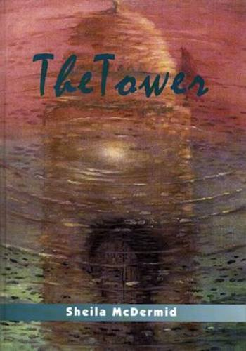 9781874786993: Tower, The