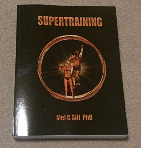 9781874856658: Supertraining