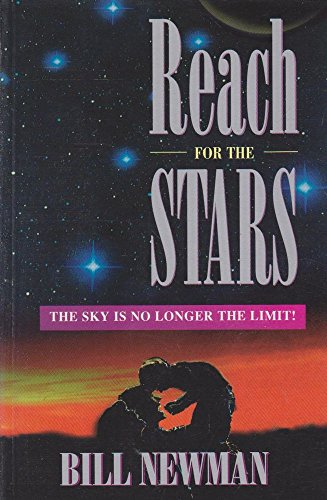 9781875121335: Reach for the Stars: The Sky is No Longer the Limit!