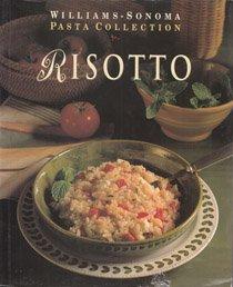 9781875137084: Risotto (Williams-Sonoma Pasta Collection)