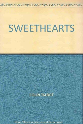 9781875207022: SWEETHEARTS